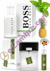 Lambre №44 - Bottled Unlimited (Hugo Boss)