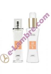 Що подарувати  або парфуми Ламбре - кращий подарунок!  529d1307e4382