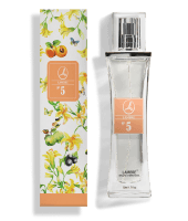 Lambre no5 - Hugo Woman Hugo Boss