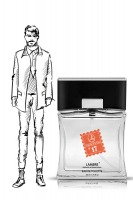 Lambre no17 - The One for Men Dolce & Gabbana