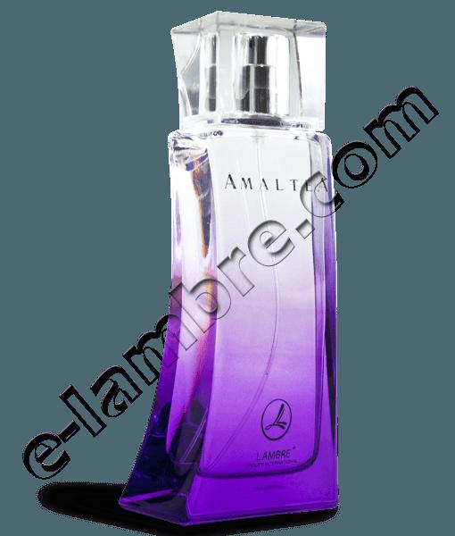 Amaltea Classic (Lambre)  a349efab71e5c